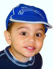 Afraaz (Muzammil (Moz)) Tags: moz hussain theunforgettablepictures afraaz