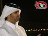 Training before Alarabi match (A L R a h e e b . N e t) Tags: qatar rayyan leauge الريان alrayyan الرهيب الدوري رياني القطري rayyani hawaalrayyanfav alraheeb