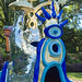 Botanical Gardens and Zoo 038
