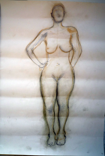 LifeDrawing061008_04