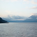 The Cook Inlet