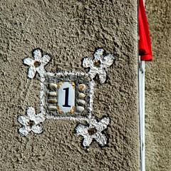 uno molto coccolato (Marsala Florio) Tags: wow thewall visualart ilmuro yourcountry