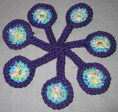Circles w/in Circles