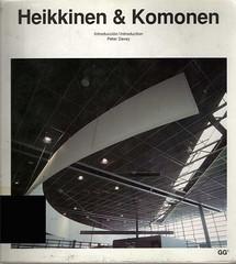 Heikkinen & Komonen