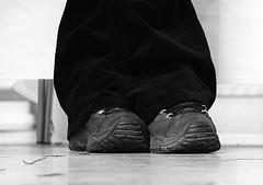 DPP_0025 (angus clyne) Tags: feet boot high shoes toes boots angus hiking platform rubber footwear sneaker heels heel dunkeld slipper sandal trainer clog birnam shoelace moccasin clyne flikcr birnaminstitute pvaf