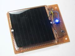 SolarCircuits - 01
