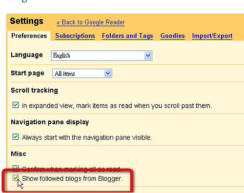blogger-11