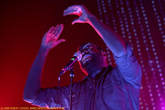 TV on the Radio (Robert Loerzel) Tags: riviera tvontheradio img4389