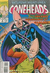 Coneheads_4