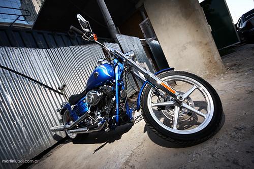 harley davidson rocker c. Harley Davidson Rocker C