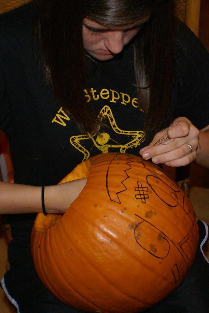 pumpkin_6