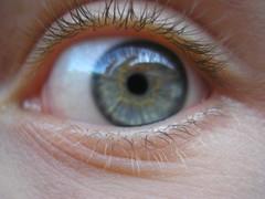 P8250131 (Eye_Woman) Tags: blau auge wimper