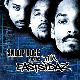 Snoop Dogg Presents Tha Eastsidaz (2000)