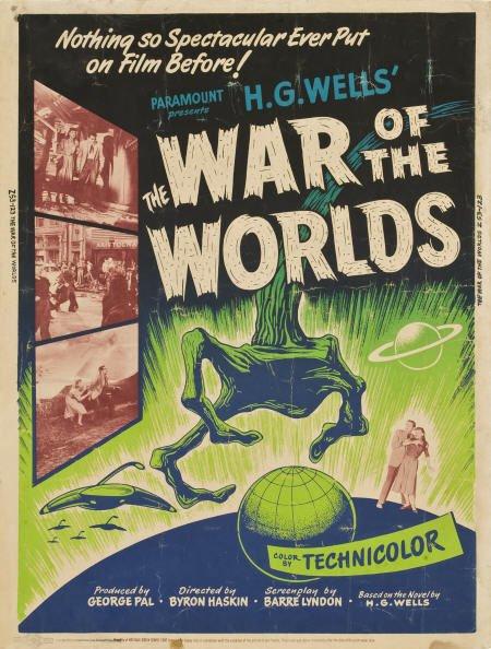 waroftheworlds_poster3