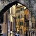 4 passi per Perugia #6