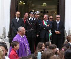 4 novembre  2008 032 bs (cattolicaeracleaweb) Tags: novembre 4 realmonte