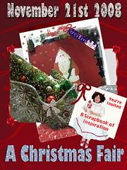 A-Christmas-Fair