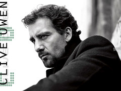 Clive Owen 2 (Lia Lake) Tags: desktop wallpaper bw celebrity quality background actor owen clive papeldeparede ator 1024x768 cliveowen lialake