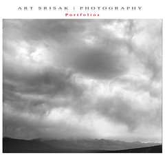 Rabam Gornmek-Dancing Cloud I (ART SRISAK | PHOTOGRAPHY) Tags: bw abstract mamiya film mediumformat delta100 monart 123bw autaut rb67pros filmforward artsrisak