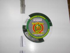 DCFC0005