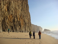 MartinsBeach_2007-119 (Martins Beach, California, United States) Photo