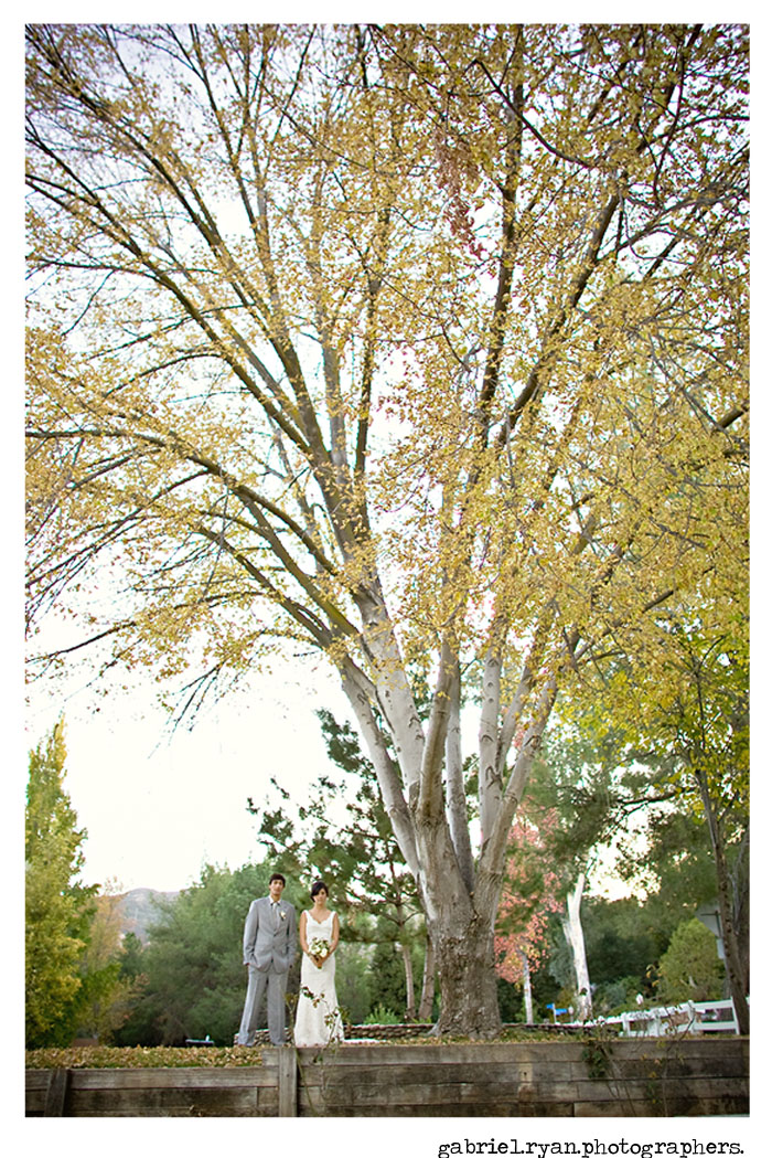 shannonandjeff_wedding_blog_19