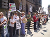 "Sheffield PSC protest 10 june 3 • <a style=""font-size:0.8em;"" href=""http://www.flickr.com/photos/73632013@N00/3024078115/"" target=""_blank"">View on Flickr</a>"