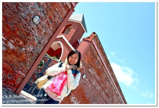Hokkaido_2251