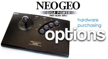 neogeo-hardware-purchasing