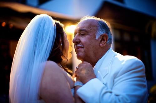 フリー画像| 人物写真| 一般ポートレイト| 恋人/カップル| 結婚式/ブライダル|       フリー素材|