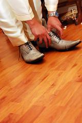 b_shoes3