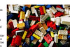 Judges knock down Lego's trademark case - Europe, World - The Independent_1226633688330
