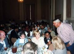 Tom & Andrea's Wedding (conrado4) Tags: may 1999 nineties may1999