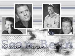 Sean Bean (Lia Lake) Tags: desktop wallpaper celebrity quality background bean sean actor boromir papeldeparede ator 1024x768 thelordoftherings seanbean lialake
