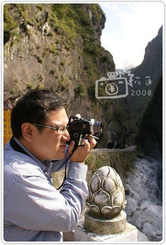 太魯閣 (5-1)