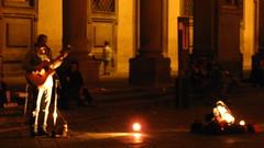 Firenze (cheeky-preets) Tags: italy florence firenze uffizi