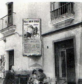 barcelonacafe