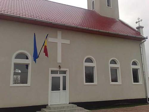 Despre păstrarea valorilor creştine şi integrarea în Uniunea Europeană