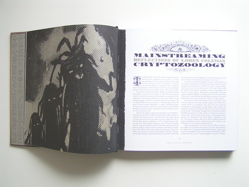 Beasts Book 2