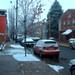 mary street snow