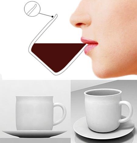 coffee-cup por ti.