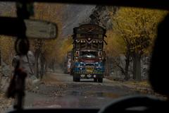20081113_JMG_6143 (jonmartin ()) Tags: pakistan eos rebel 50mm iso100 f5 2ev xti hpexif
