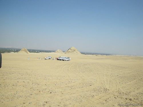 Desert Ride 64