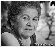 Nonna (Marino Maurizi) Tags: portrait la nikon retratos teresa marino nonna d300 maurizi