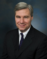 Sen. Sheldon Whitehouse (D-RI)