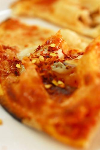 Formaggi pizza - DSC_7540