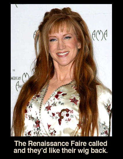 renaissance-faire-hair-kathy-griffin