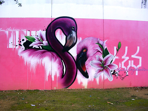 Rosas chidas - Imagui