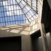 kevin roche - metropolitan museum-2