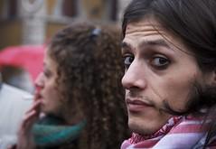 sesso romantico gratis prostitute in rome